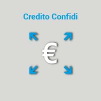 Credito Confidi