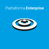 Piattaforma Enterprise